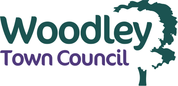 Woodley Town Council accounts 2017-2018