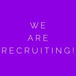 Woodley Town Council recruitment