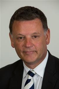 Julian McGee-Sumner