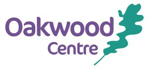 Oakwood Centre