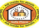 Wokingham Borough safer places