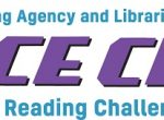 space reading challenge wokingham libraries