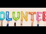 volunteer in wokingham