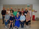 Woodley community grants December 2019