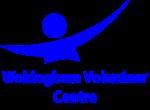 wokingham volunteer centre