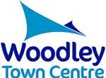 woodley town centre