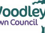woodley town council