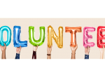 volunteer in wokingham