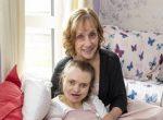 wokingham borough carers