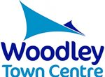 woodley town centre