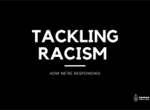 racism in wokingham borough