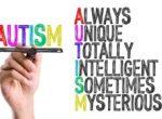 autism consultation