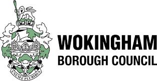 wokingham borough council