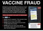 covid 19 vaccine fraud