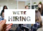 Job Vacancy Woodley Council
