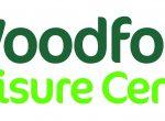 woodford park leisure centre