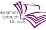 wokingham libraries