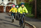 wokingham borough active