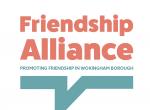 friendship alliance wokingham