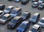 car parking changes in Wokingham Borough